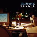 Bedtime Trader