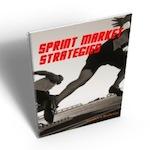 sprint market strategies