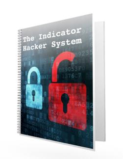 indicator hacker system