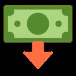 [FREE] Trading Plan Templates