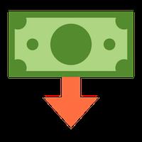 trading plan template