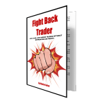 Fight Back Trader