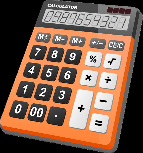 Forex margin requirement calculator